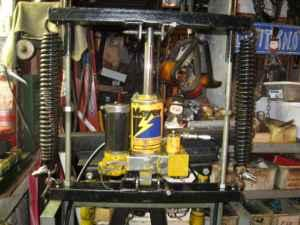 meyer plow pump 1980 yamaha xt250 wiring diagram snow classifieds buy sell across the usa americanlisted