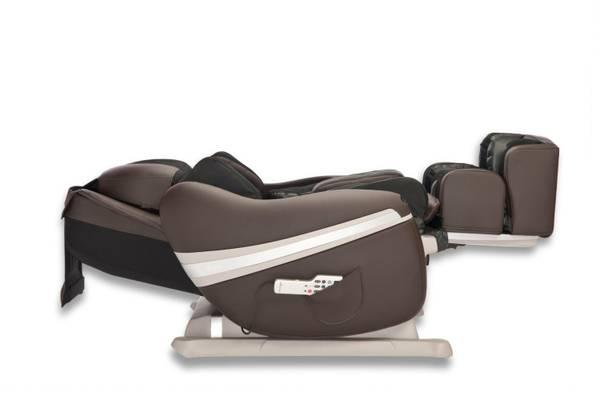 Sogno DreamWave Massage Chair by Inada  for Sale in