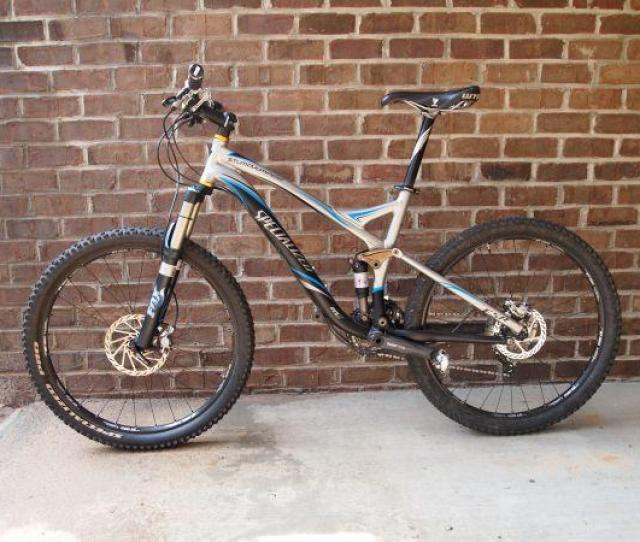Fuji Cross Comp Bicycles For Sale In The Usa New And Used Bike Classifieds Page 14 Buy And Sell Bikes Americanlisted