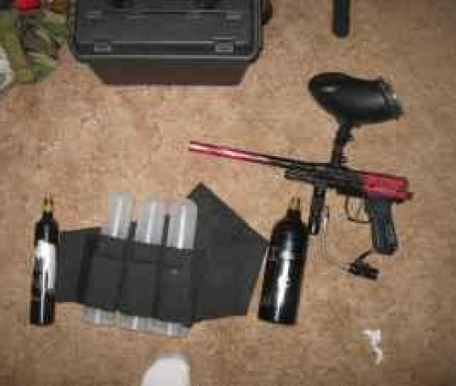 Spyder Paintball Classifieds Buy Sell Spyder Paintball Across The Usa Page 3 Americanlisted