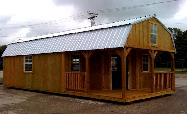 STORAGE BUILDINGS SHEDS BARNS  MORE for Sale in Waco