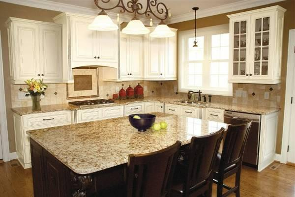 TIMELESS KITCHEN OUTLET 70 OFF ALL WOOD KITCHEN CABINETS