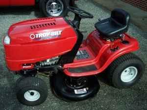 troy_bilt_riding_mower_650_fleetwood_nc_29266569?resize=300%2C225 troy bilt horse mower wiring diagram lawn mower solenoid wiring Troy-Bilt 42 Riding Mower at bakdesigns.co