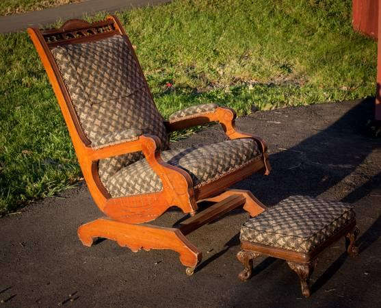 antique rocking chairs for sale cheap baby high upholstered chair classifieds buy sell across the usa page 6 americanlisted