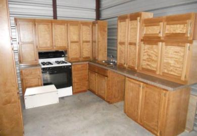 Second Hand Kitchen Cabinets Ct