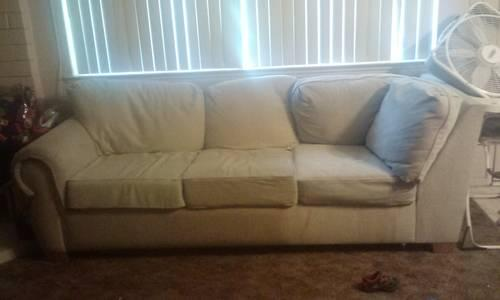 Couches Sale Visalia Ca
