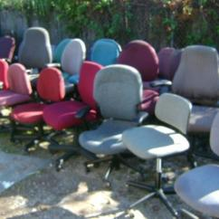 Used Desk Chairs Wicker Chair Ukulele New And Furniture For Sale In Houston Delaware Buy Sell Classifieds Page 5 Americanlisted Com