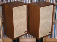 Vintage Acoustic Research AR-2aX Speakers - Restored ! for ...