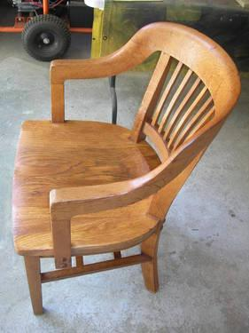 wh gunlocke chair best camp for backpacking new and used furniture sale in carrollton virginia buy sell classifieds americanlisted com