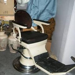 Vintage Dentist Chair Dxracer Cheap Dental For Sale In Dallas Oregon Classified