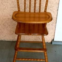 Black Spindle Chair Metal Cafe Chairs Vintage Hedstrom Wooden High - For Sale In Columbus, Georgia Classified | Americanlisted.com