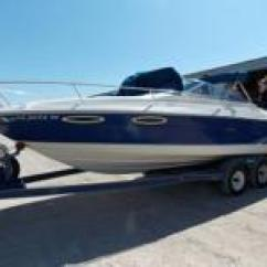 Sea Ray Warranty 220 Outlet Diagram Boat Classifieds Buy Sell Across The Usa 24 Overnighter 240 With 11900