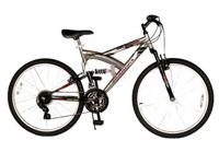 Kent Cycles