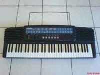 Keyboard/Casio LK-300tv - (Derry) for Sale in Pittsburgh. Pennsylvania Classified   AmericanListed.com
