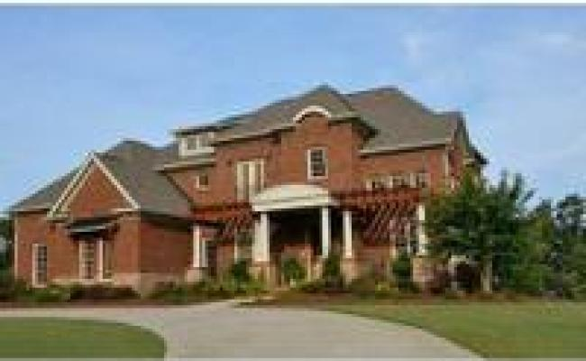 Real Estate For Sale In Talking Rock Georgia For Sale