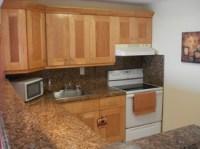 Cheap Miramar Apartments for Rent from $700 | Miramar, FL