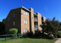 Cheap Fort Belvoir Apartments for Rent from $800 | Fort ...