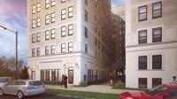 Cheap Detroit Apartments for Rent from $300 | Detroit, MI