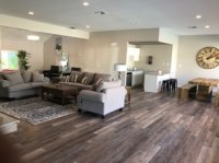 Cheap 2 Bedroom Mesa Apartments for Rent from $300   Mesa, AZ