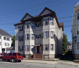301 coffin ave apartments