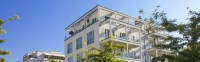 Cheap Boynton Beach Apartments for Rent from $300 ...