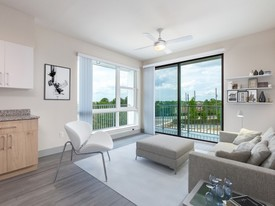 clermont apartments for rent