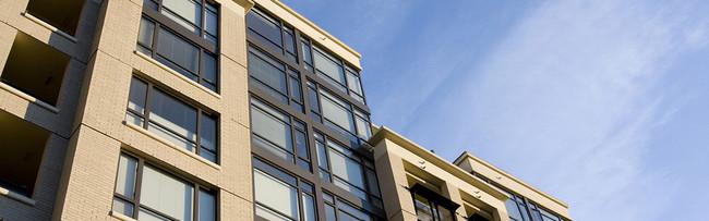 Low Income Pineville Apartments for Rent  Pineville LA