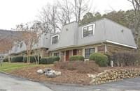 Cheap Hixson Apartments for Rent from $400 | Hixson, TN