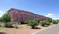Mesa Hills Apartments Rentals - Albuquerque, NM ...