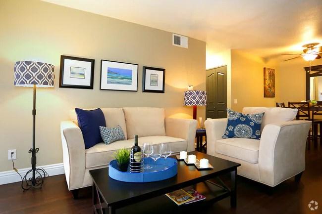 Grand Regency Apartments Rentals  Escondido CA  Apartmentscom