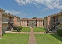 Marine Park Apartments Rentals - Fort Worth, TX ...