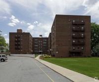 Washington Heights Apartments Apartments - Bloomfield, NJ ...