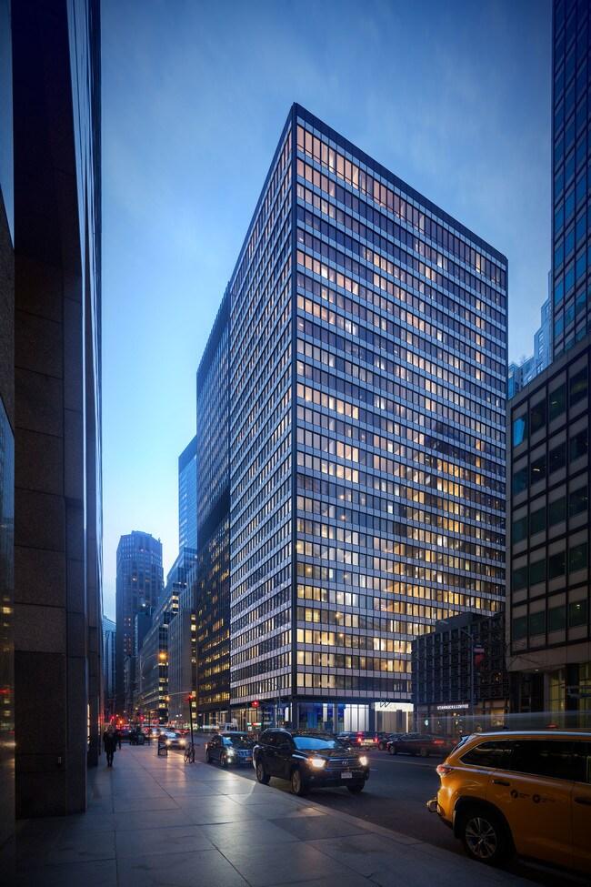 180 Water St Apartments  New York NY  Apartmentscom