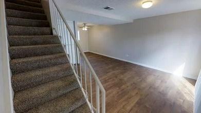 Aventerra Apartments Rentals