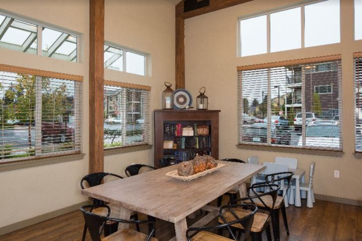 Cheap 2 Bedroom Apartments In Lancaster Ca