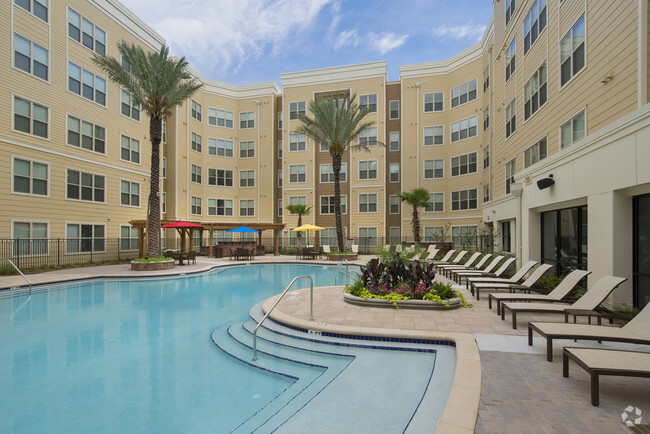 Apartments For Near Florida State University Tassee Fl