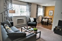 Goshen Manor Apartments Apartments - West Chester, PA ...