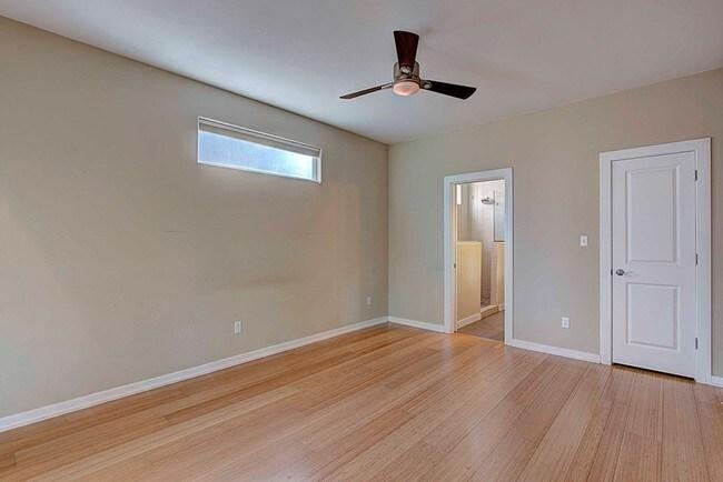 Floor King Floor Built Austin Tx 78758  Wallpaperall