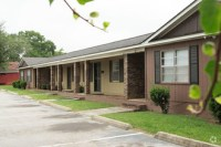 2 Bedroom Apartments for Rent in Albany GA