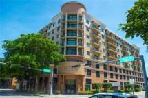 3590 Coral Unit 711 Miami Fl 33145 - Condo Rent