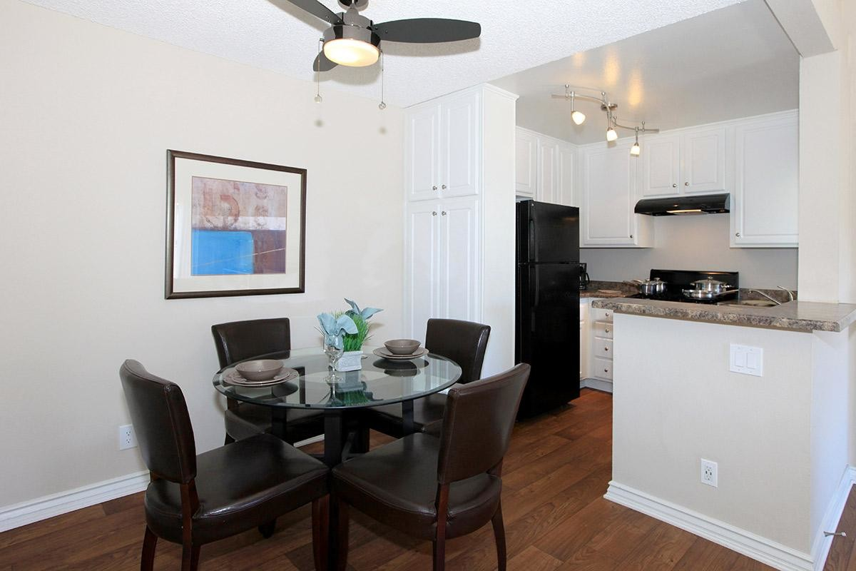 chair rentals long beach ca 6 dining chairs the landing at apartment homes apartments in westside