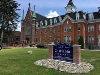 Chapel Hill Apartments Apartments