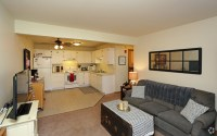 Mountain Crest Apartments - Wausau, WI | Apartments.com