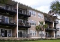 Marsh Landing Rentals - Albany, GA | Apartments.com