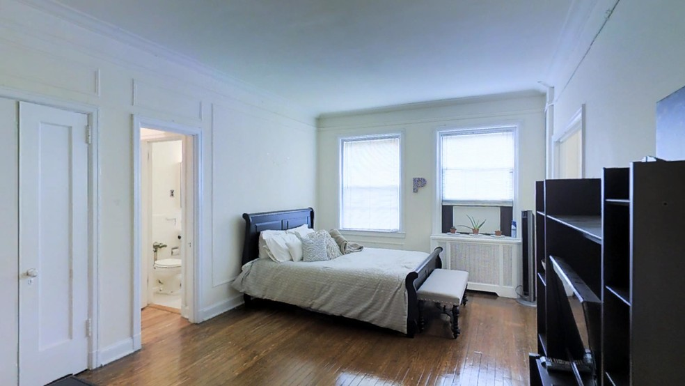 the chatham rentals - philadelphia, pa | apartments