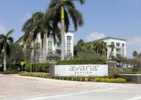1 Bedroom Apartments for Rent in Pompano Beach FL ...