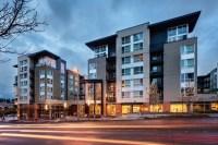 Belcarra Rentals - Bellevue, WA | Apartments.com