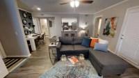The Rustic of McKinney Rentals - McKinney, TX | Apartments.com
