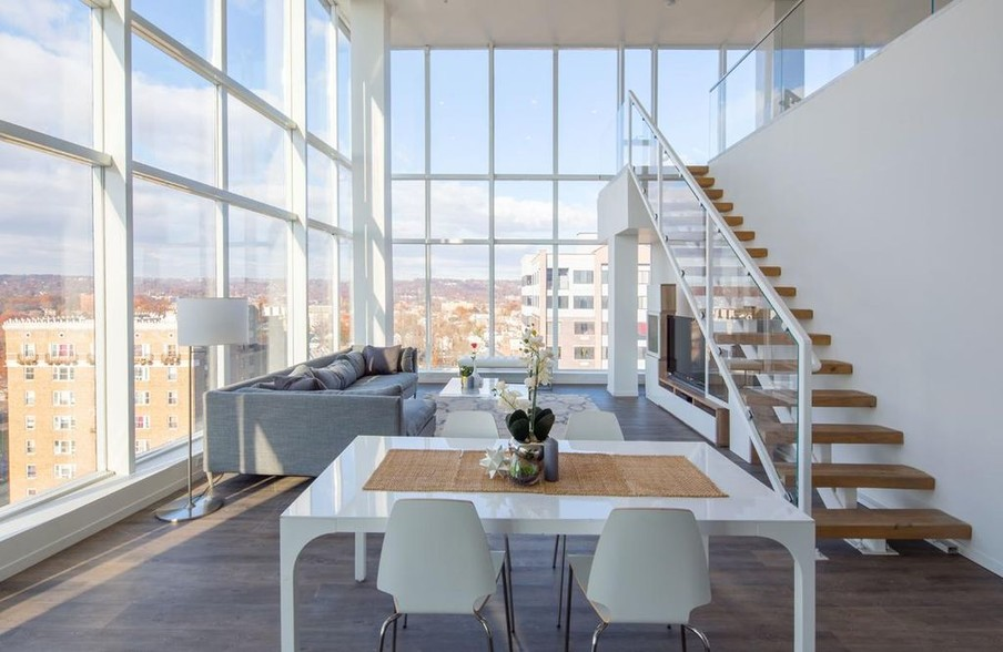 Essence 144 Rentals  East Orange NJ  Apartmentscom