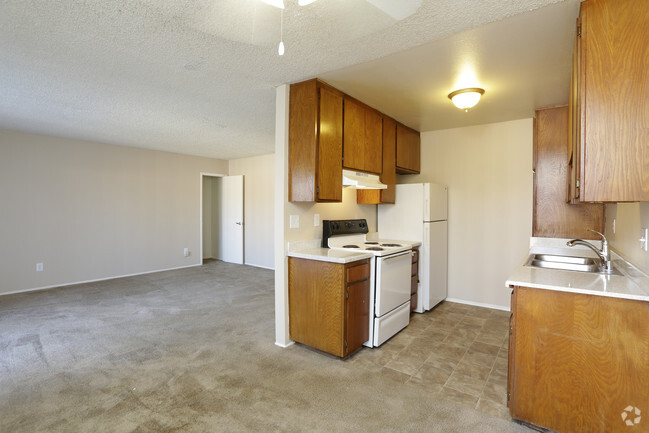 clairemont apartments for rent - san diego, ca | apartments